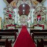 Igreja da Imaculada Conceição