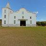 Igreja Boa Vista