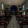 Igreja Nossa Senhora de Sion