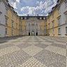 Schloss Ausgustusburg 01