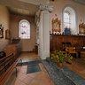 Marlioz-Eglise-choeur-haute-savoie