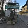 Vienna, Stammersdorf: Kellergasse