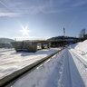 B999 Ortsbrücke Mönchröden im Winter by eskimue-panorama.de