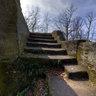 Ruine Rotenhan