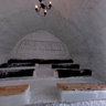 Balea Ice Church