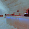 Balea Ice Hotel