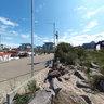 Strand und Yachthafen Kuehlungsborn