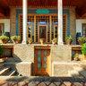 Iranian Art Garden Museum - Pardis Gallery