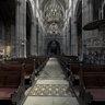 Vienna - Votivkirche
