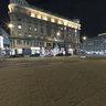 Vienna - Wiener Staatsoper