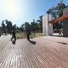aguirre-park-playground-santiago-del-estero-argentina