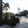 Playa, Havana, Corner 41 y 42