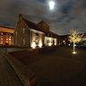 Culture Centre Steinhof