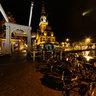 Alkmaar: Waag at Night