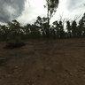 Hilltop bush view Coonabarabran
