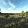 Crown land reserve Coonabarabran