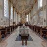 kerk st-Gerlach