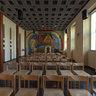 kapel st Gerlach