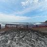 Puerto La Libertad El Salvador