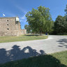 Fort Chambly (Parc)