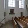 Frauenkapelle