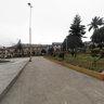 Parque Central de Chillanes