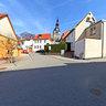 Bad Frankenhausen, Oberkirche