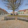 Bad Frankenhausen, Anger