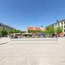 Riesa Marketplace