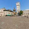 Italy, Trento