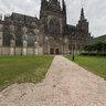 St. John's Cathedral ('s-Hertogenbosch)