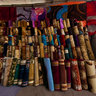 MASAFI FRIDAY MARKET - CARPET SOUK ( Dubai - Fujairah Road)