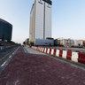 SHEIK KHALIFA BIN ZAYED Road Dubai