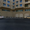 21 B Street, Bur Dubai CROSS ROADS