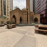 Masjid ALI BIN MURSHID MOSQUE Abu Dhabi