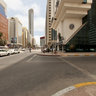 Khalifa Bin Zayed St.,Abu Dhabi  CROSS ROADS