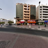 Al Nahda, Al Suq & 26th St. Bur Dubai Cross Roads