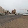 Cafe Liwan - Corniche AlKhobar