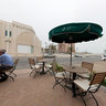 Cafe Liwan Outdoor - Corniche AlKhobar 
