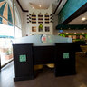 Cafe Liwan Indoor - Corniche AlKhobar