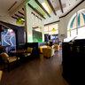 Cafe Liwan Indoor 2 - Corniche AlKhobar
