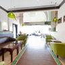 Cafe Liwan - Golden Belt