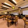 Cafe Liwan - 1st Floor Golden Belt Branch
