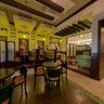 Cafe Liwan (Indoor) - Mall Of Dhahran