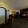 Cafe Liwan - Family Section - Hyundai Main Showroom Dammam