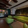 Cafe Liwan - Majdoie Head Quarters Dammam
