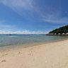 Apulit Beach
