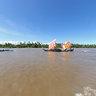 Butuan Agusan River