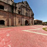 Capiz Pan Ay Church 2