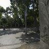 Barcelona, Diagonal Avenue